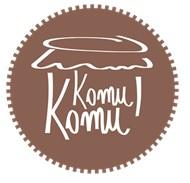 KomuKomu_logo_wspolpraca