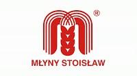 Młyny Stoisław logo współpraca