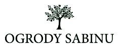 Ogrody_Sabinu__logo_wspolpraca