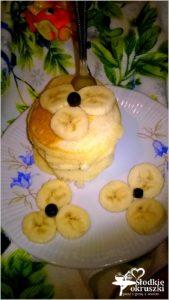 Placuszki kokosowe kwiatuszki (na bazie kaszy manny i oleju kokosowego) (4)