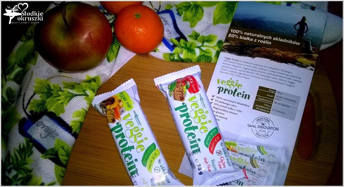Powrót do formy po kontuzji i batony proteinowe (1)
