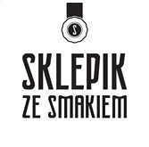 Sklepik_ze_smakiem_logo