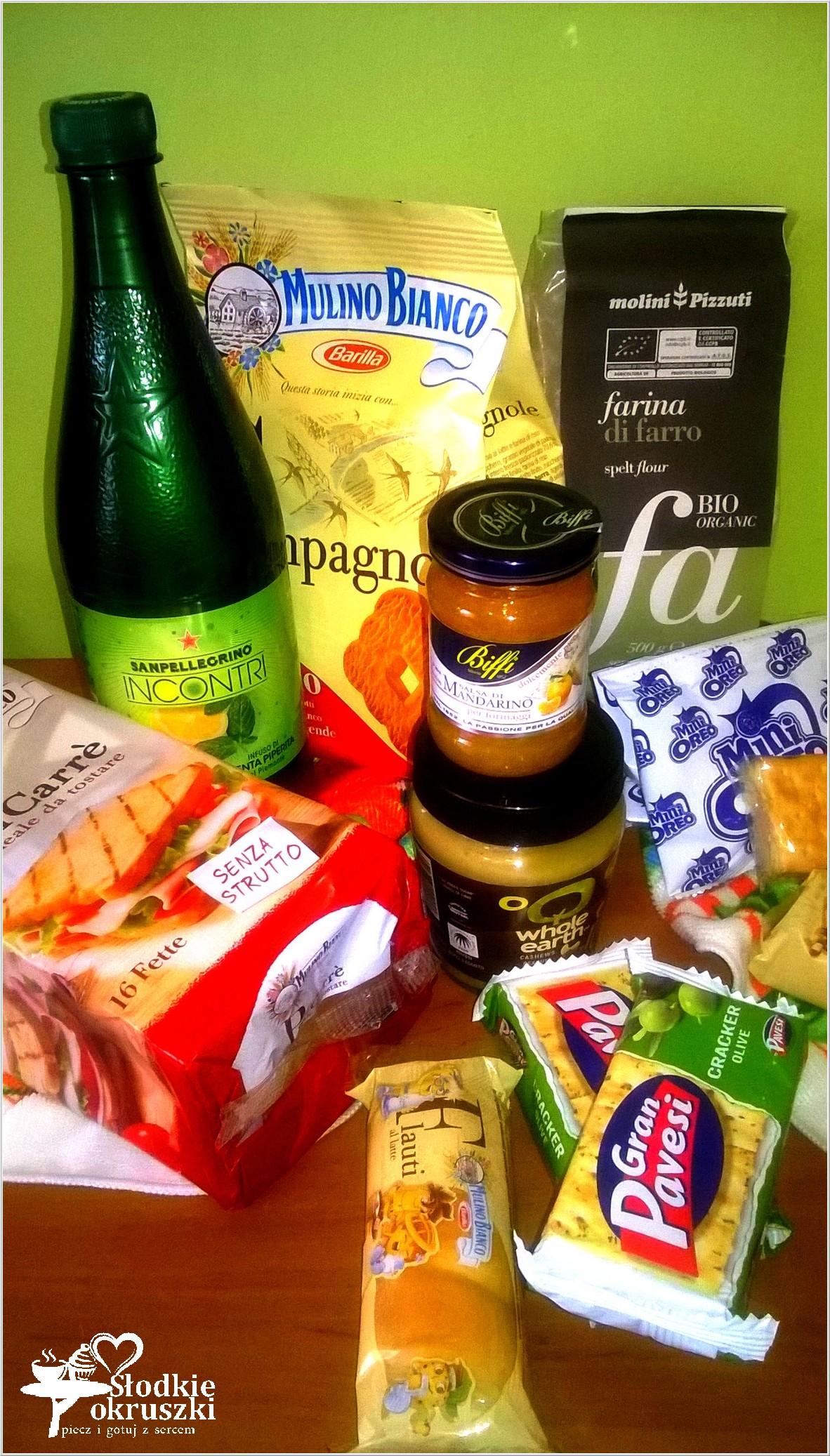 Smaki kuchni śródziemnomorskiej. Zapraszam do sklepu Smaki Południa
