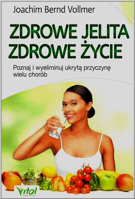 Zdrowe_jelita_zdrowe_zycie_ksiazka_Vital