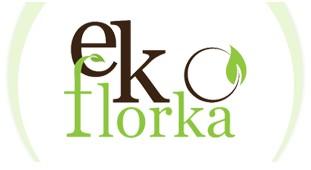 ekoflorka_logo
