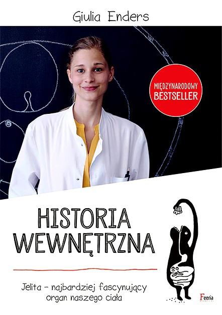 historia_wewnetrzna_recenzja