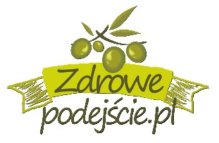 logo__zdrowepodejscie