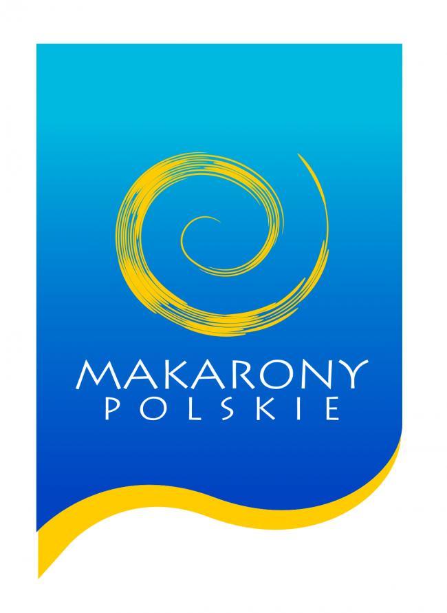 logo_makaronypolskie_aktualne