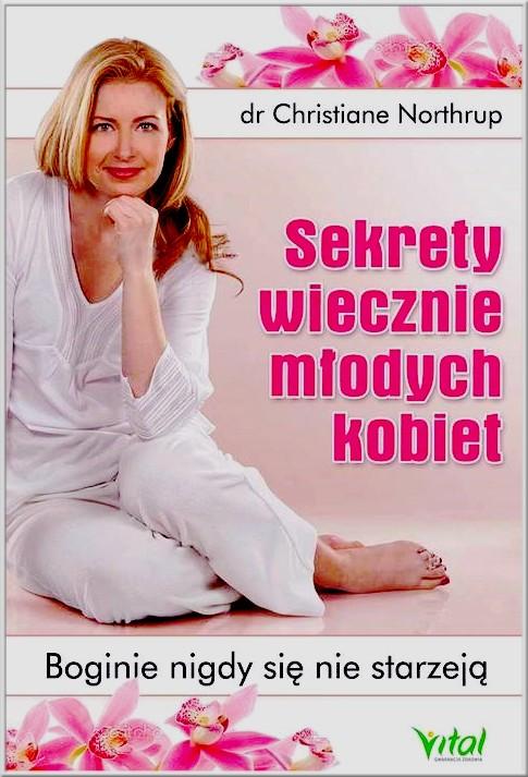 sekrety_wiecznie_mlodych_kobiet_ksiazka_recenzja