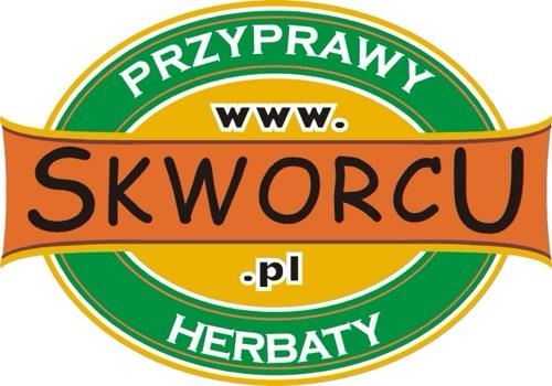 skworcu_logo