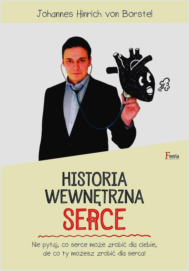 historia-wewnetrzna-serce-recenzja-ksiazki