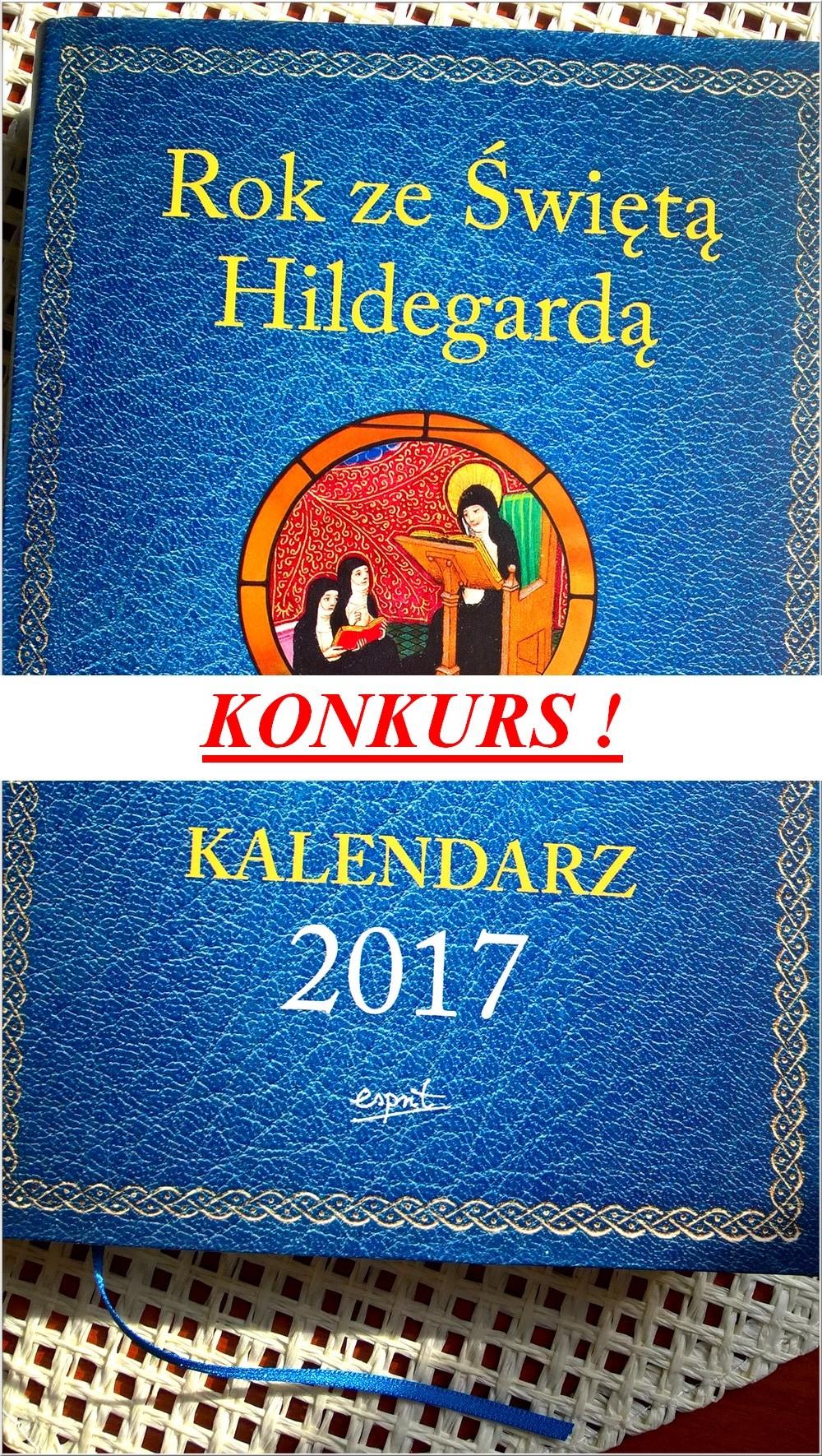 konkurs-wygraj-kalendarz-na-2017-rozpocznij-rok-ze-sw