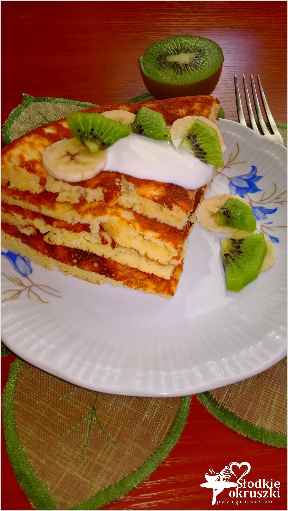 owsiano-ryzowy-omlet-z-owocami-2