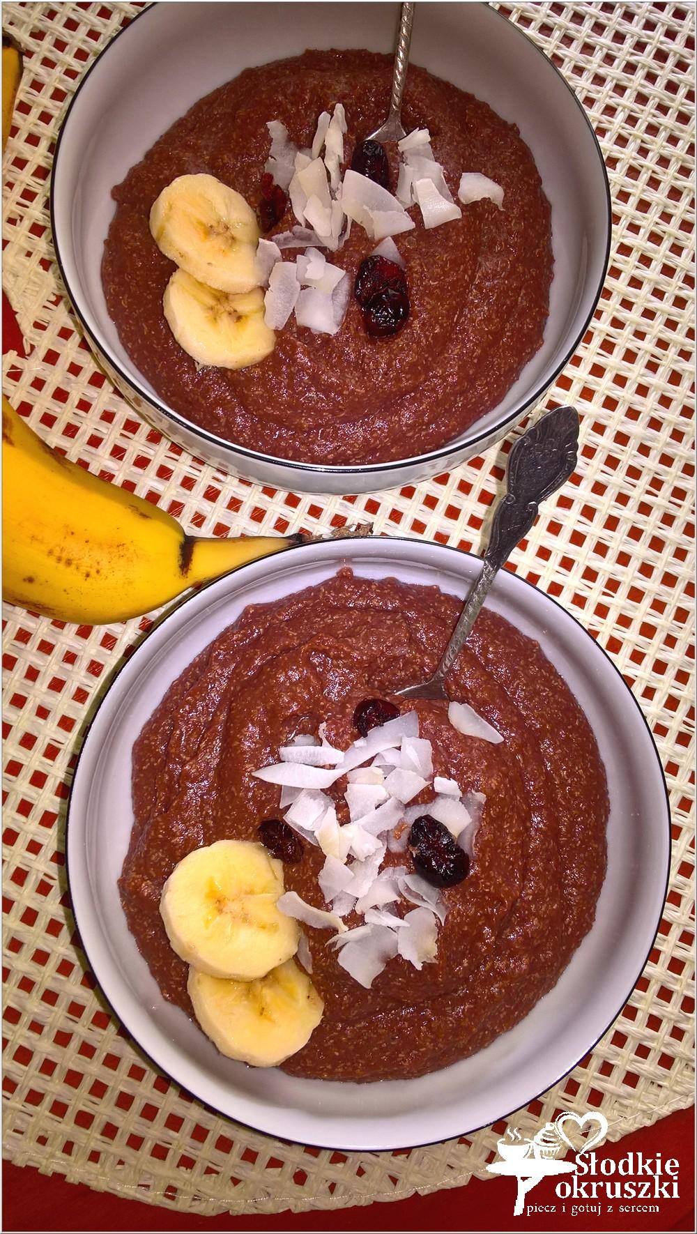 quinoa-pudding-1