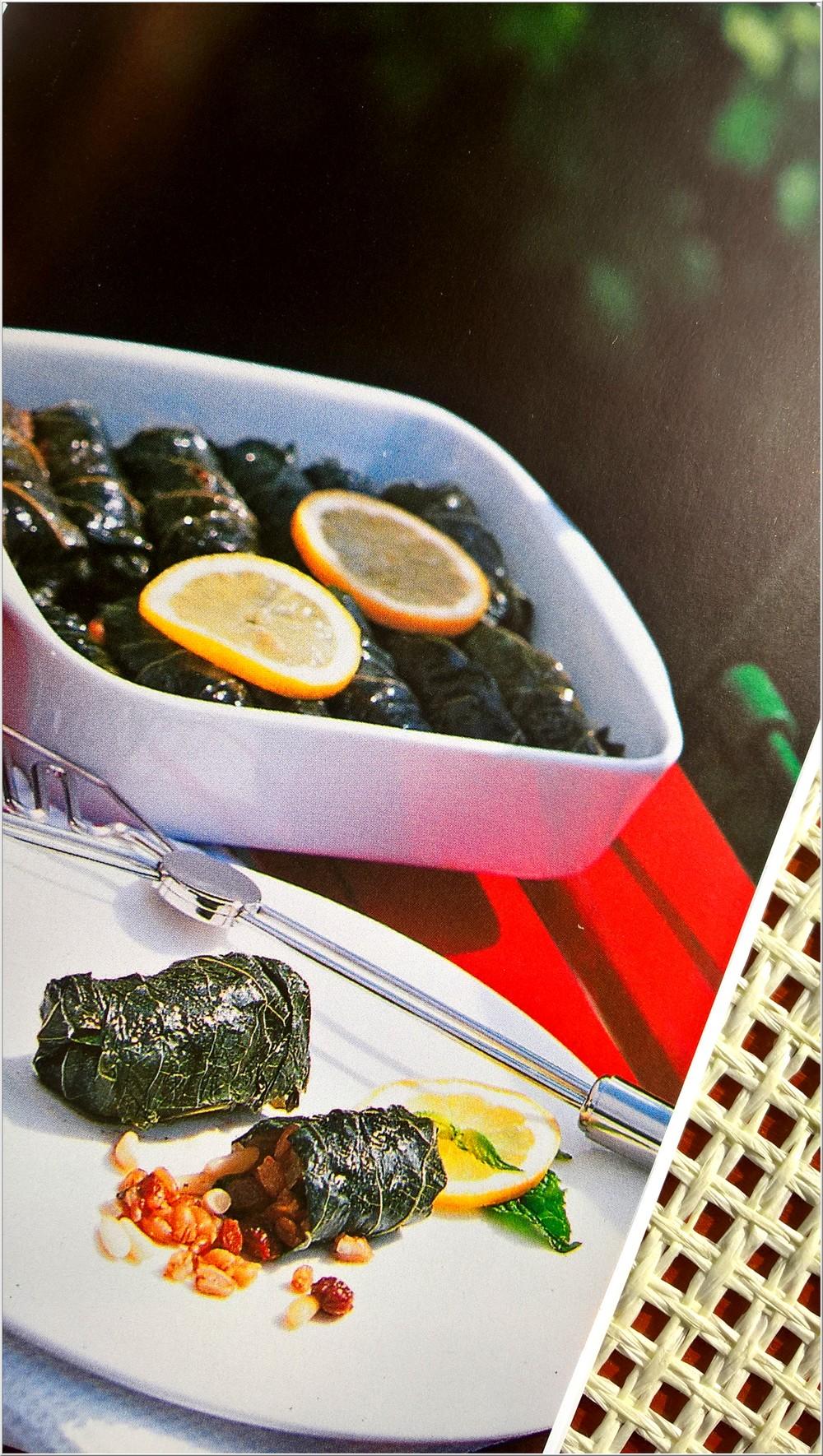 zdrowe-i-proste-gotowanie-ze-sw-hildegarda-z-bingen-recenzja-3