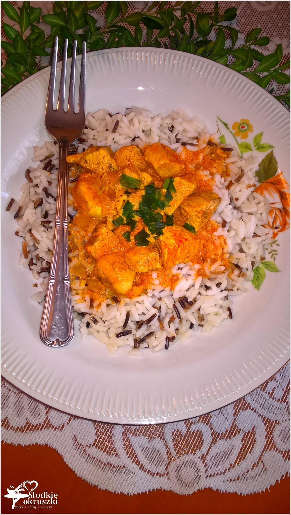 aromotyczny-kurczak-w-carry-z-ryzem-zdrowy-i-pozywny-obiad-2
