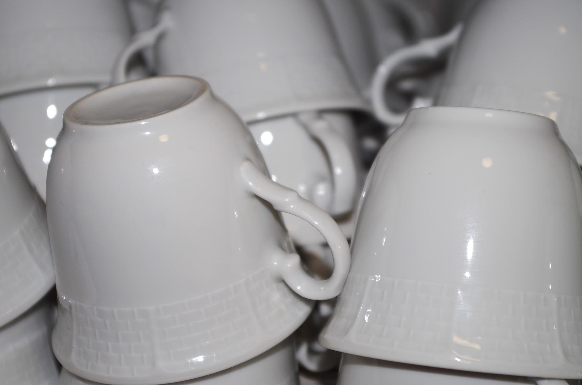 czyste-naczynia