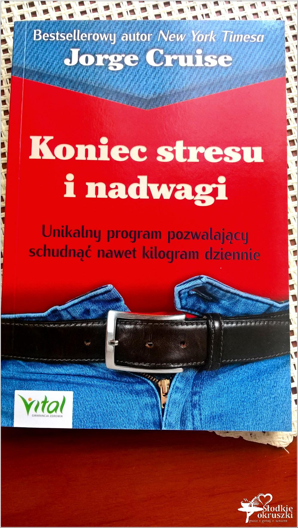 koniec-stresu-i-nadwagi-recenzja