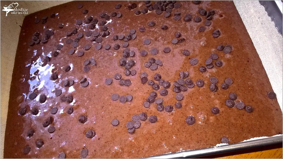 korzenne-ciasto-przygotowanie-4
