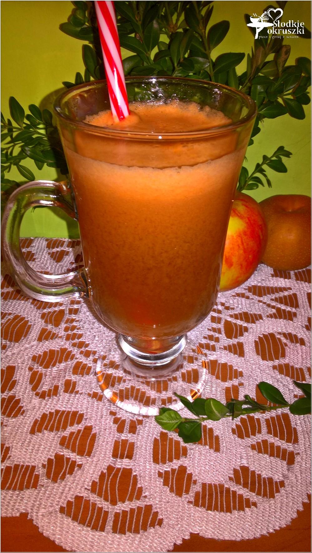 naturalny-i-zdrowy-domowy-sok-owocowy-1