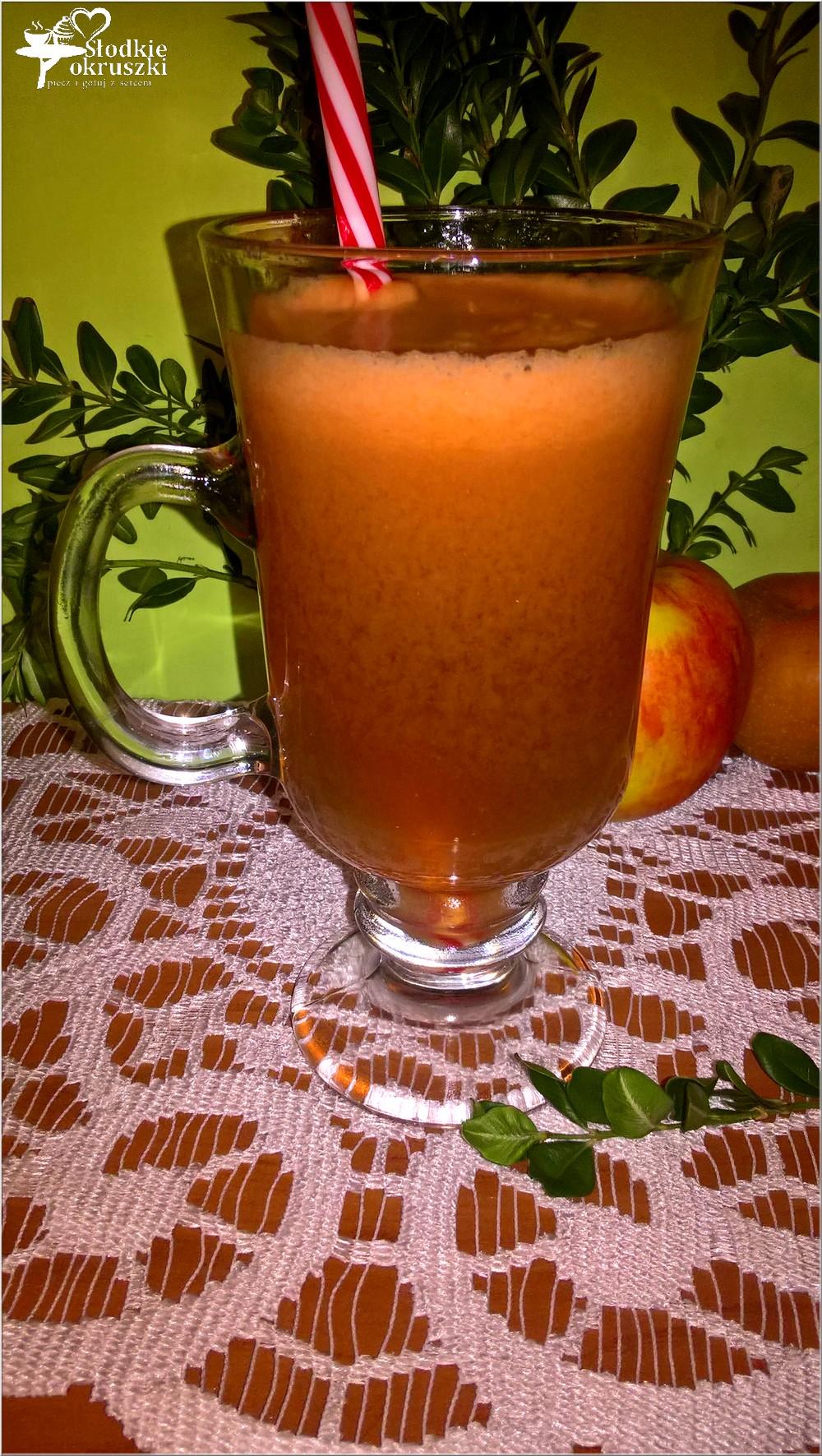 naturalny-i-zdrowy-domowy-sok-owocowy-2