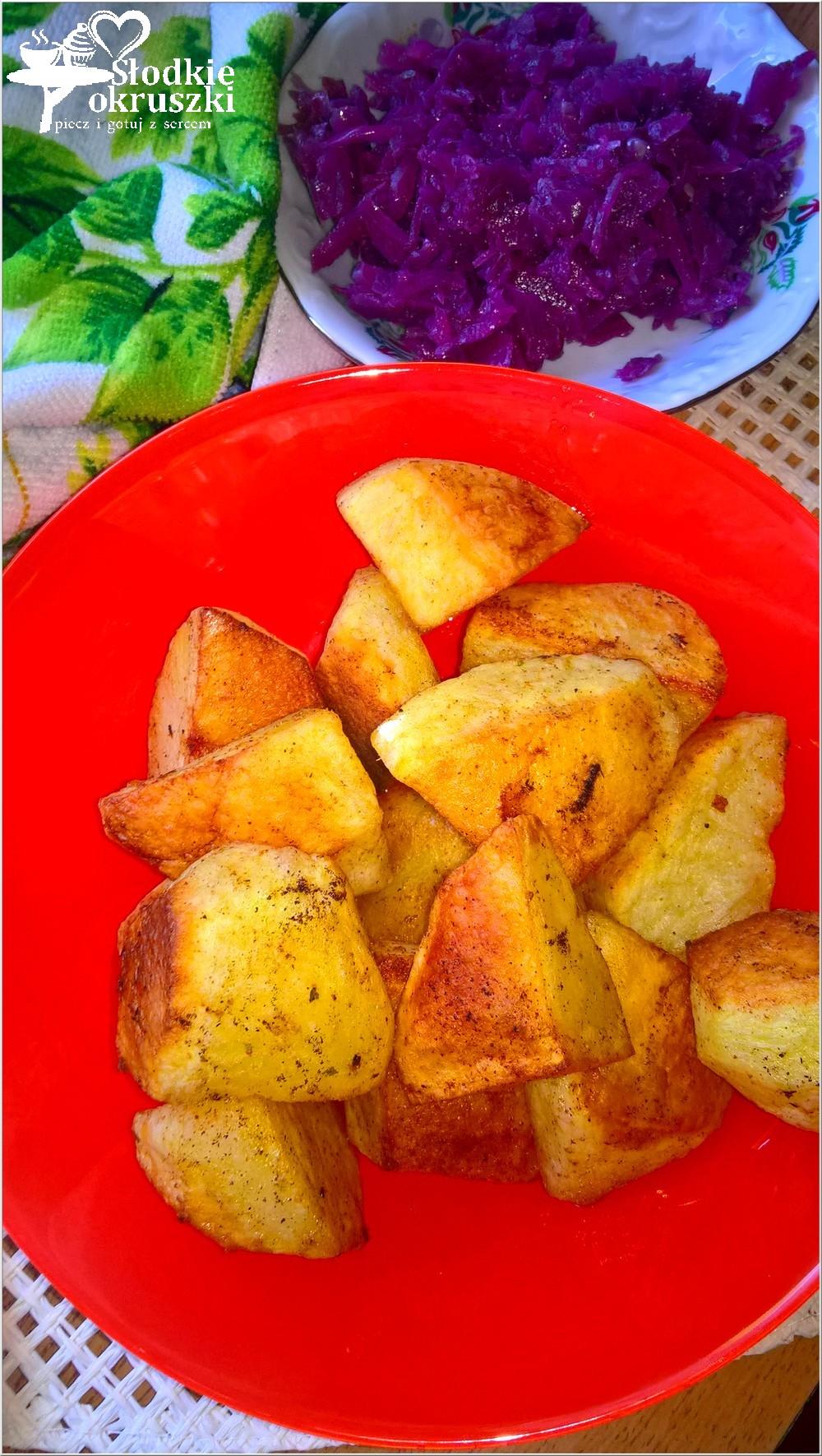 pieczone-ziemniaki-w-ziolach-na-oleju-kokosowym-1