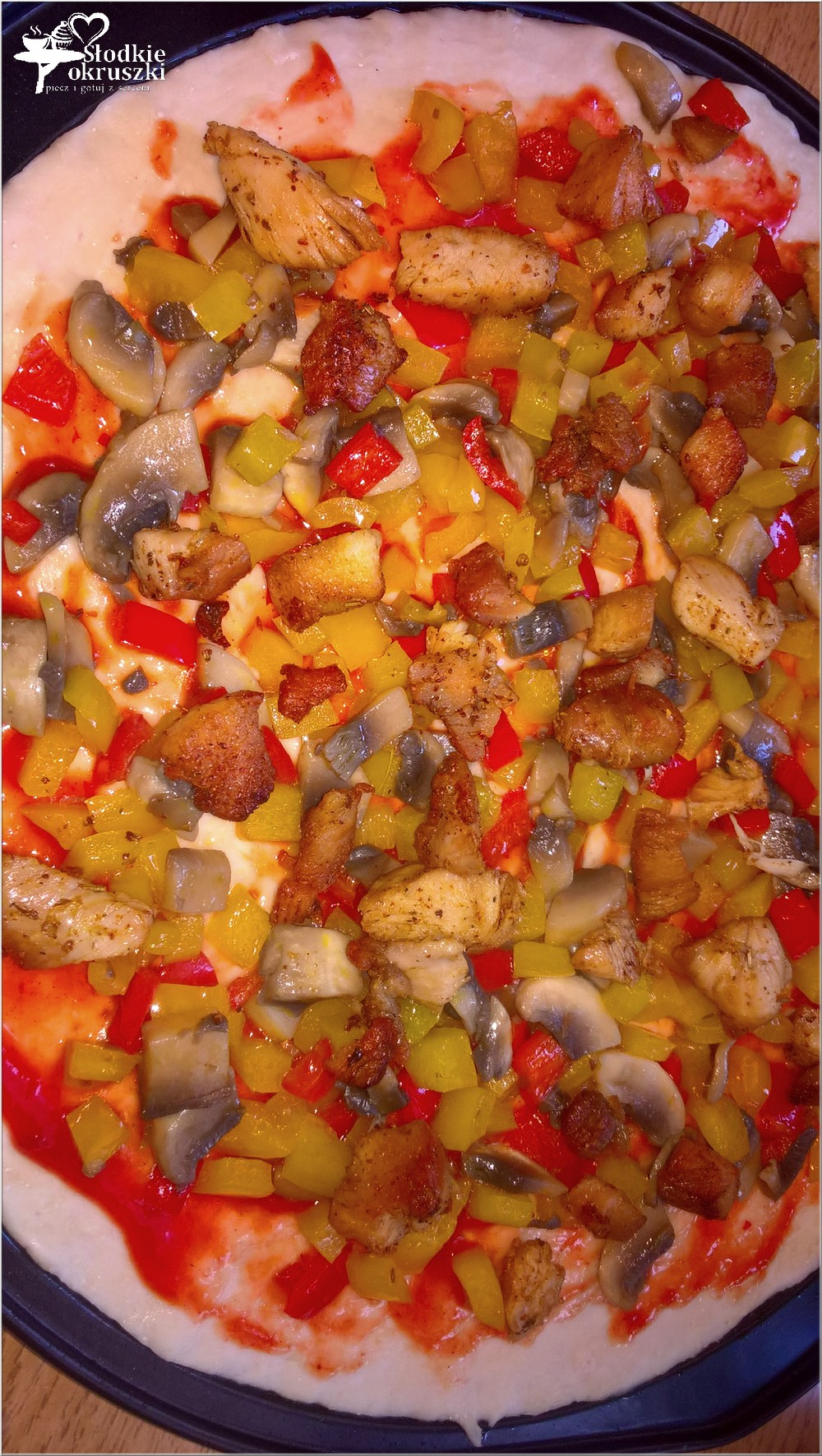pizza-z-kurczakiem-a-la-gyros-2