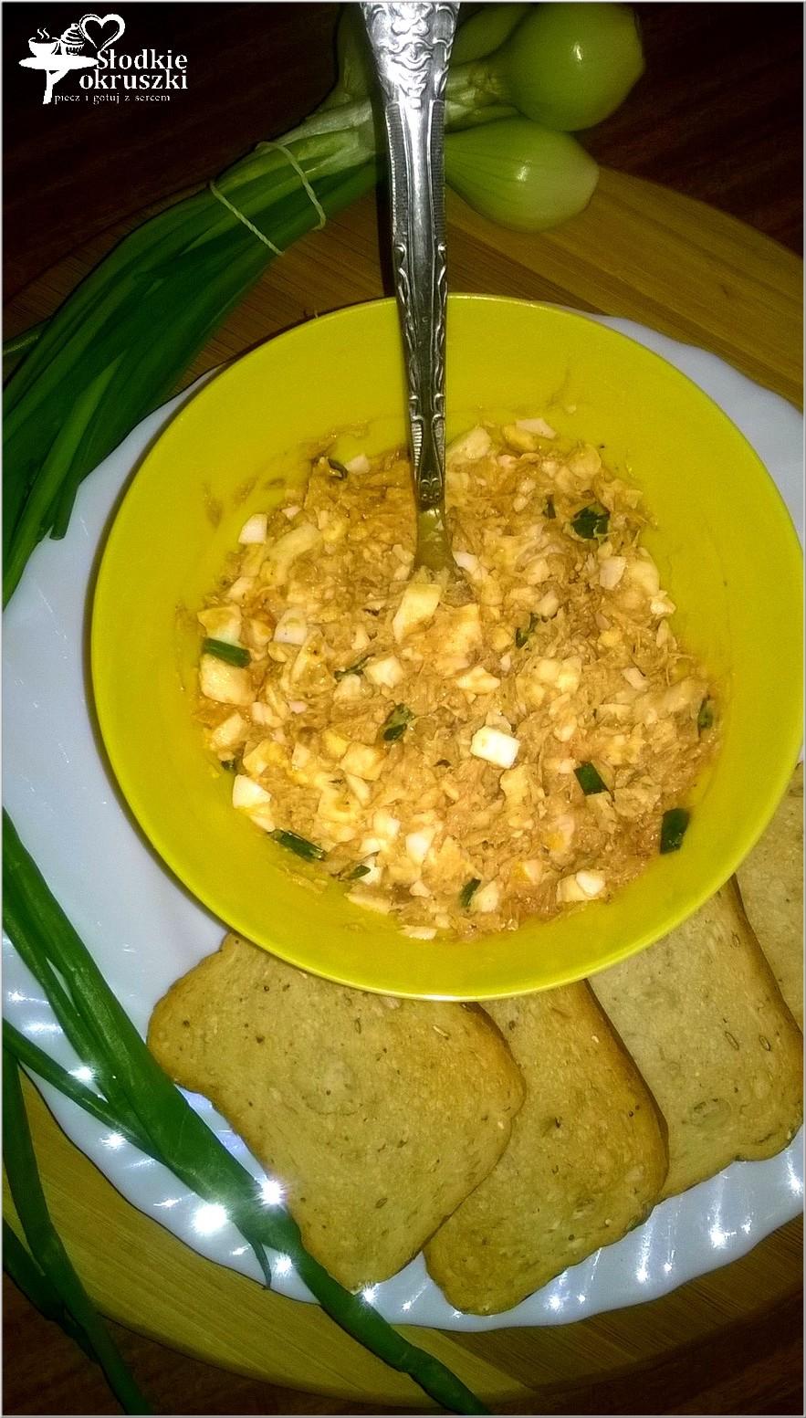 pomidorowa-pasta-z-makreli-1