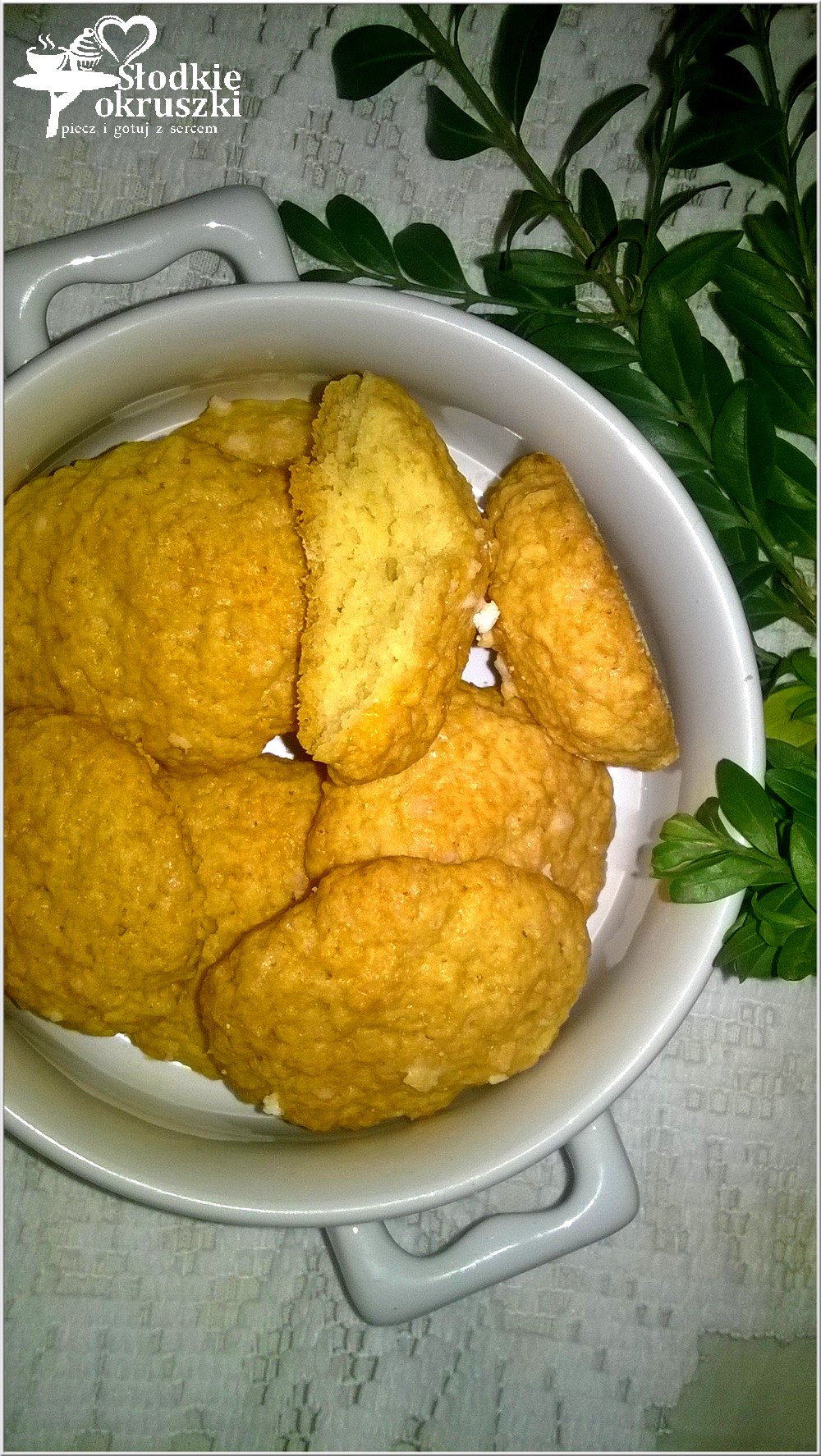 puszyste-kokosowe-ciasteczka-1