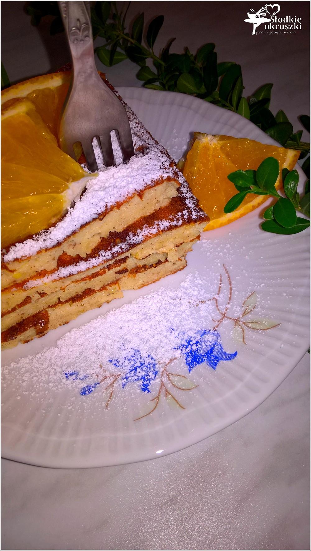 puszysty-pomaranczowo-cynamonowy-omlet-2
