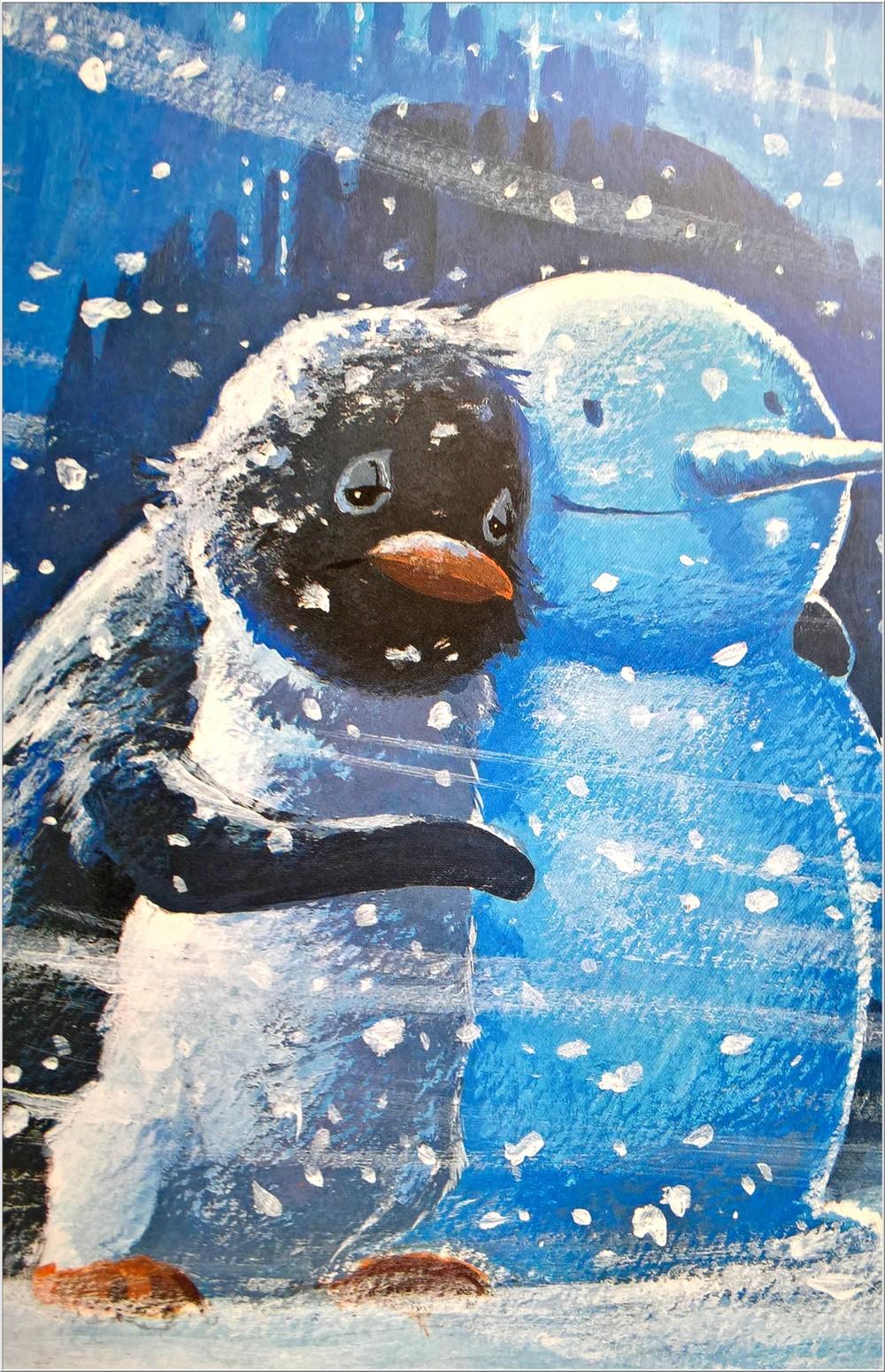 recenzja-niedoskonaly-pingwin