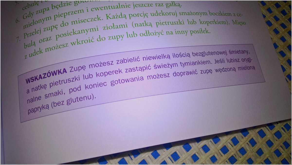 recenzja-polska-kuchnia-bezglutenowa-4