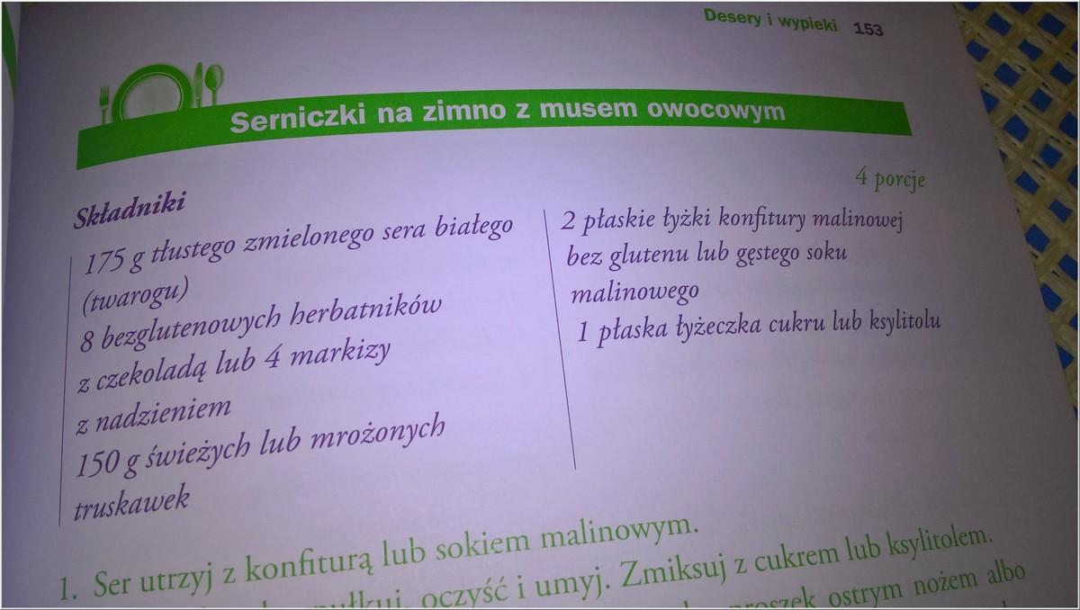 recenzja-polska-kuchnia-bezglutenowa-5