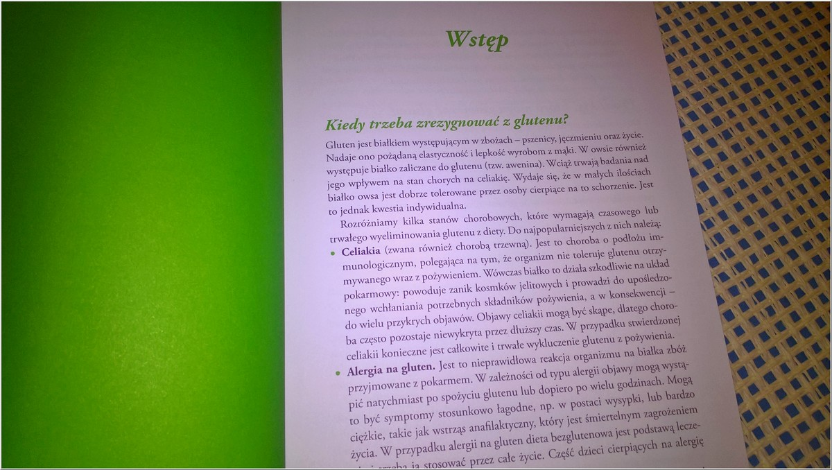 recenzja-polska-kuchnia-bezglutenowa