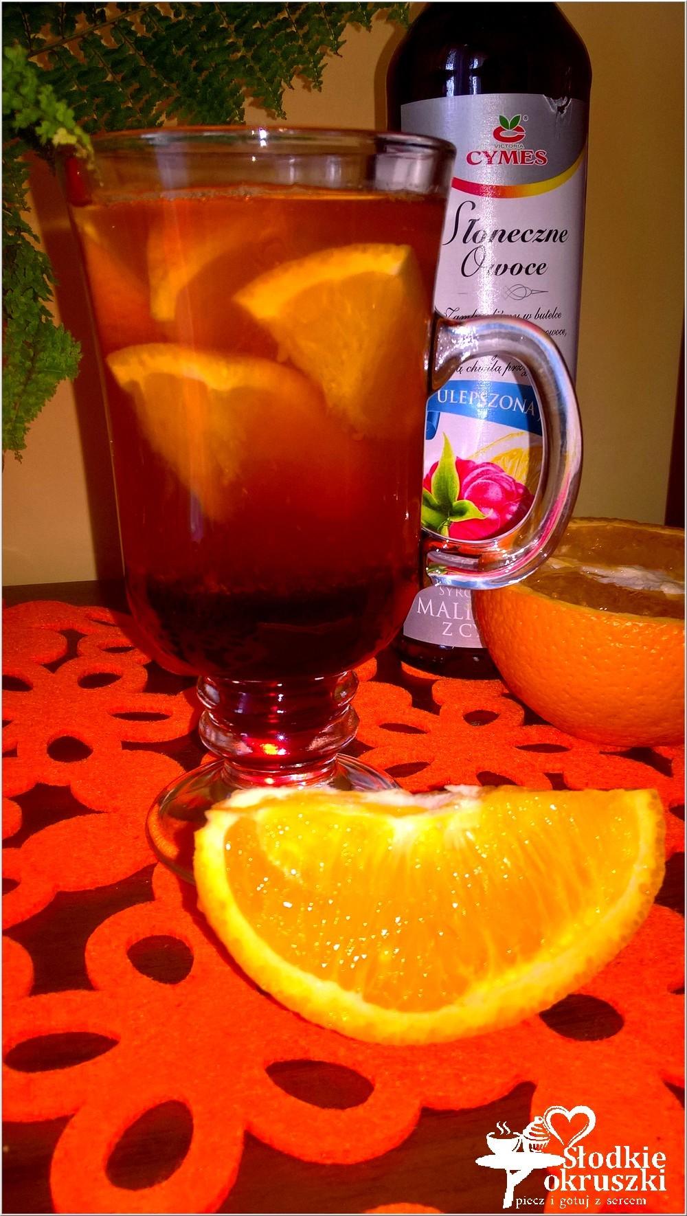 rozgrzewajaca-aromatyczna-herbata-przepis