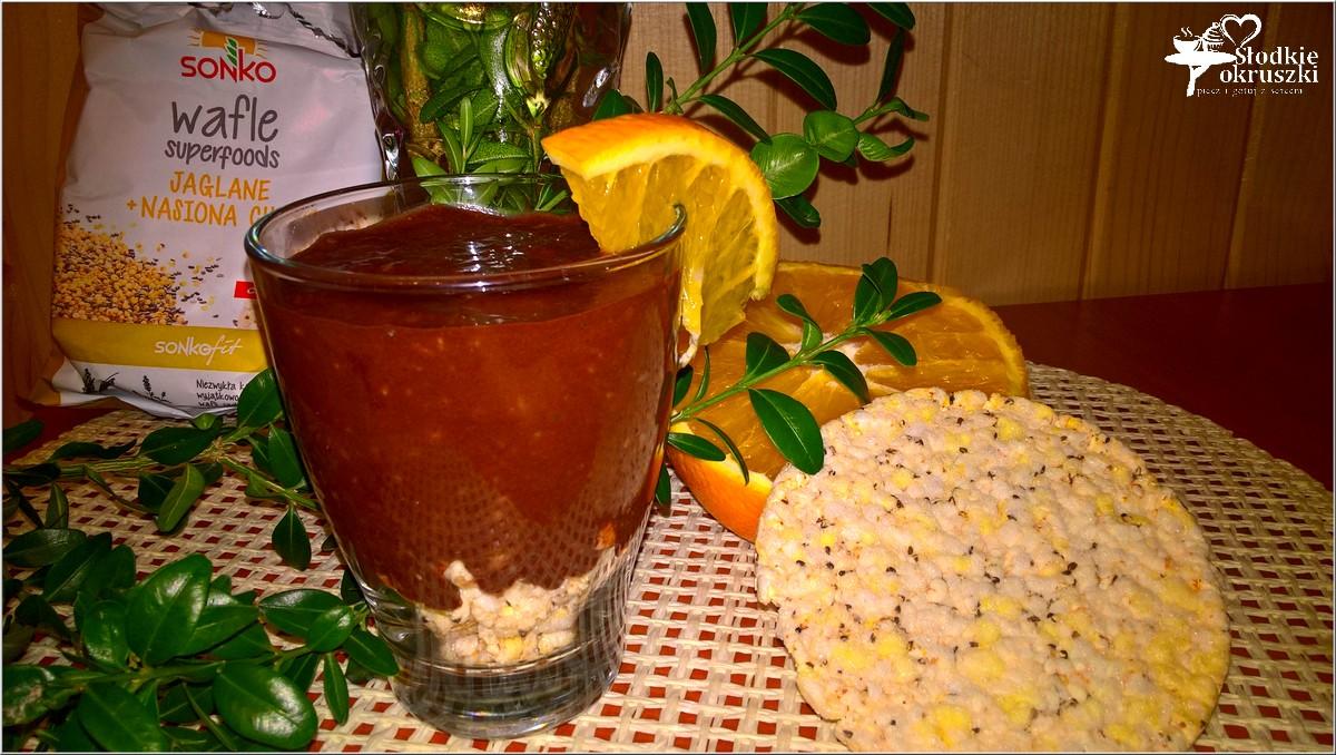 zdrowy-deser-czekoladowo-pomaranczowy-z-chia-2