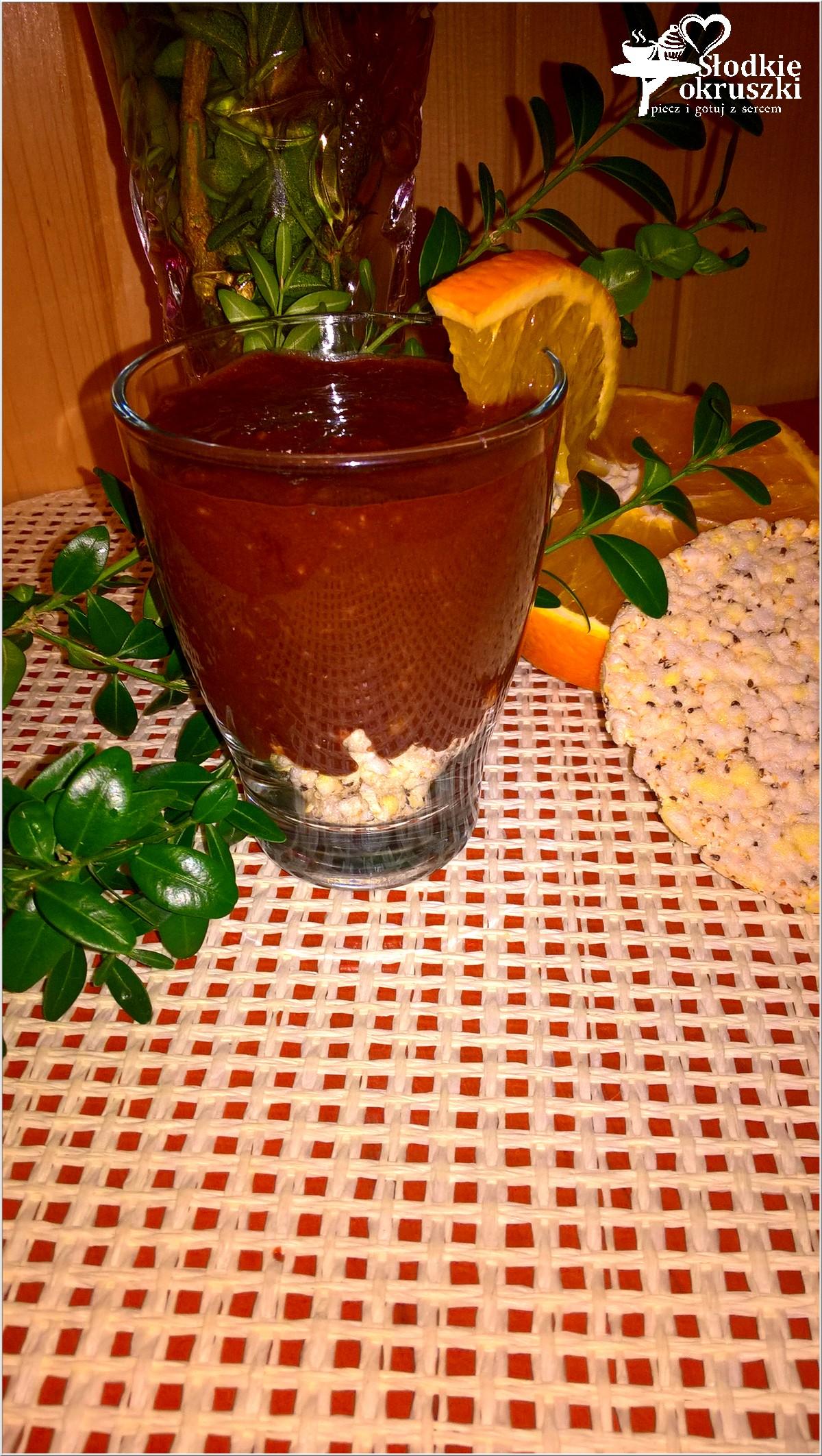 zdrowy-deser-czekoladowo-pomaranczowy-z-chia-3