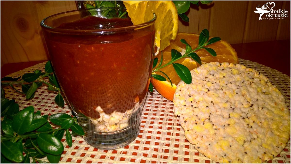 zdrowy-deser-czekoladowo-pomaranczowy-z-chia-4