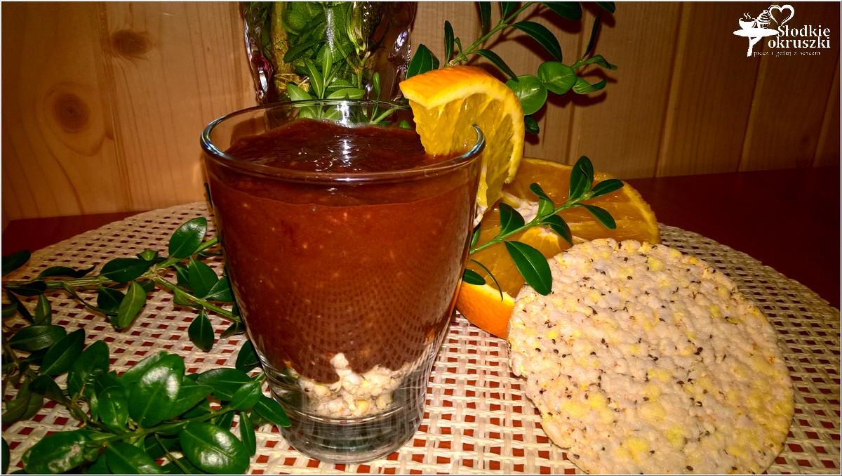 zdrowy-deser-czekoladowo-pomaranczowy-z-chia