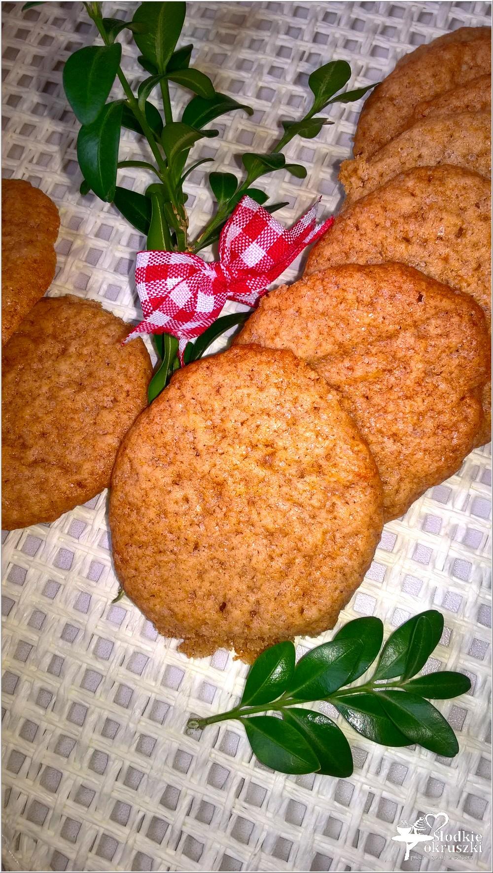 ekspresowe-ciasteczka-cynamonowe-1