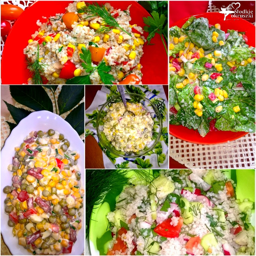 kolorowe-salatki