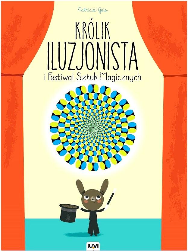 krolik-iluzjonista-i-festiwal-sztuk-magicznych-recenzja