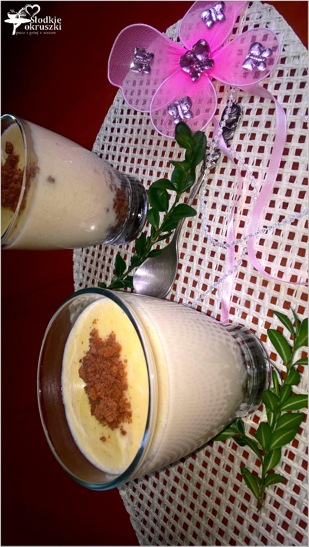 kremowy-deser-waniliowy-na-mace-kukirydzianej-1
