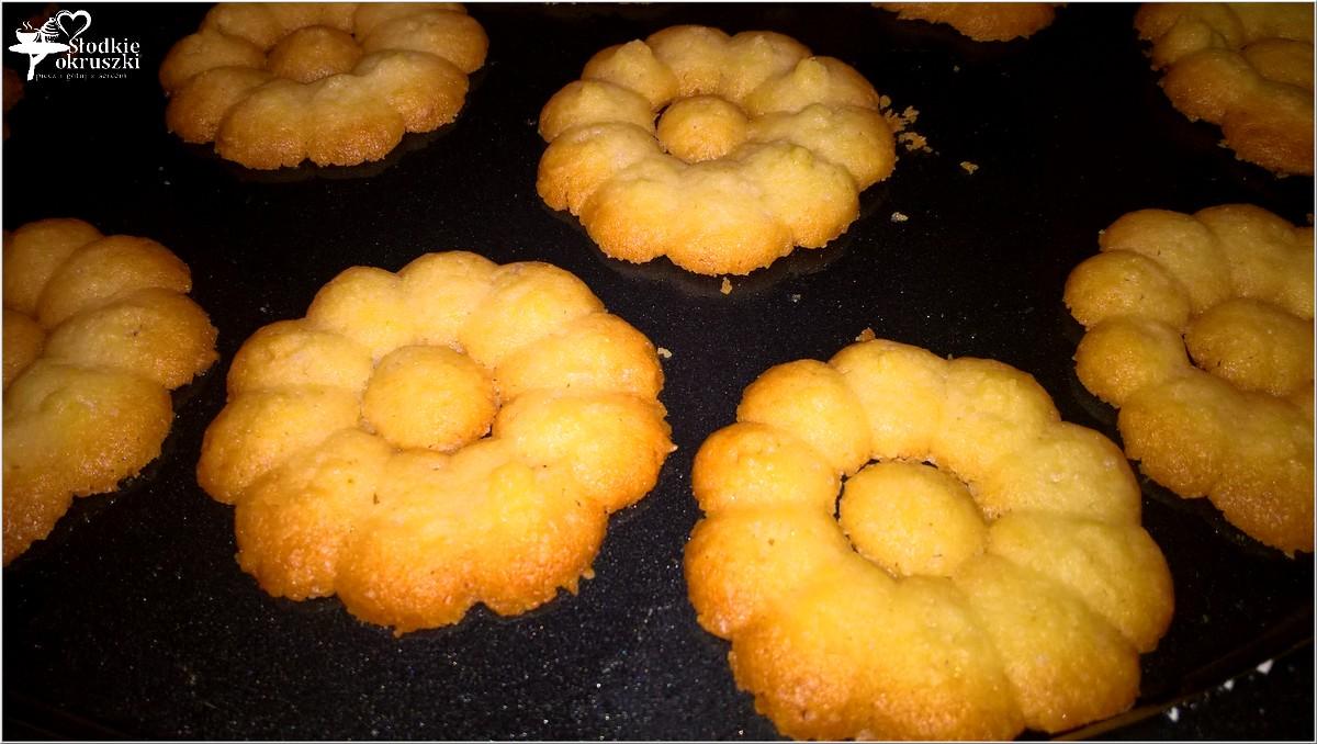 kruche-ciasteczka-z-maszynki-5