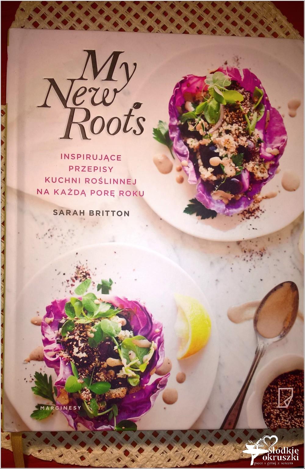 my-new-roots-inspirujace-przepisy-kuchni-roslinnej-na-kazda-pore-roku