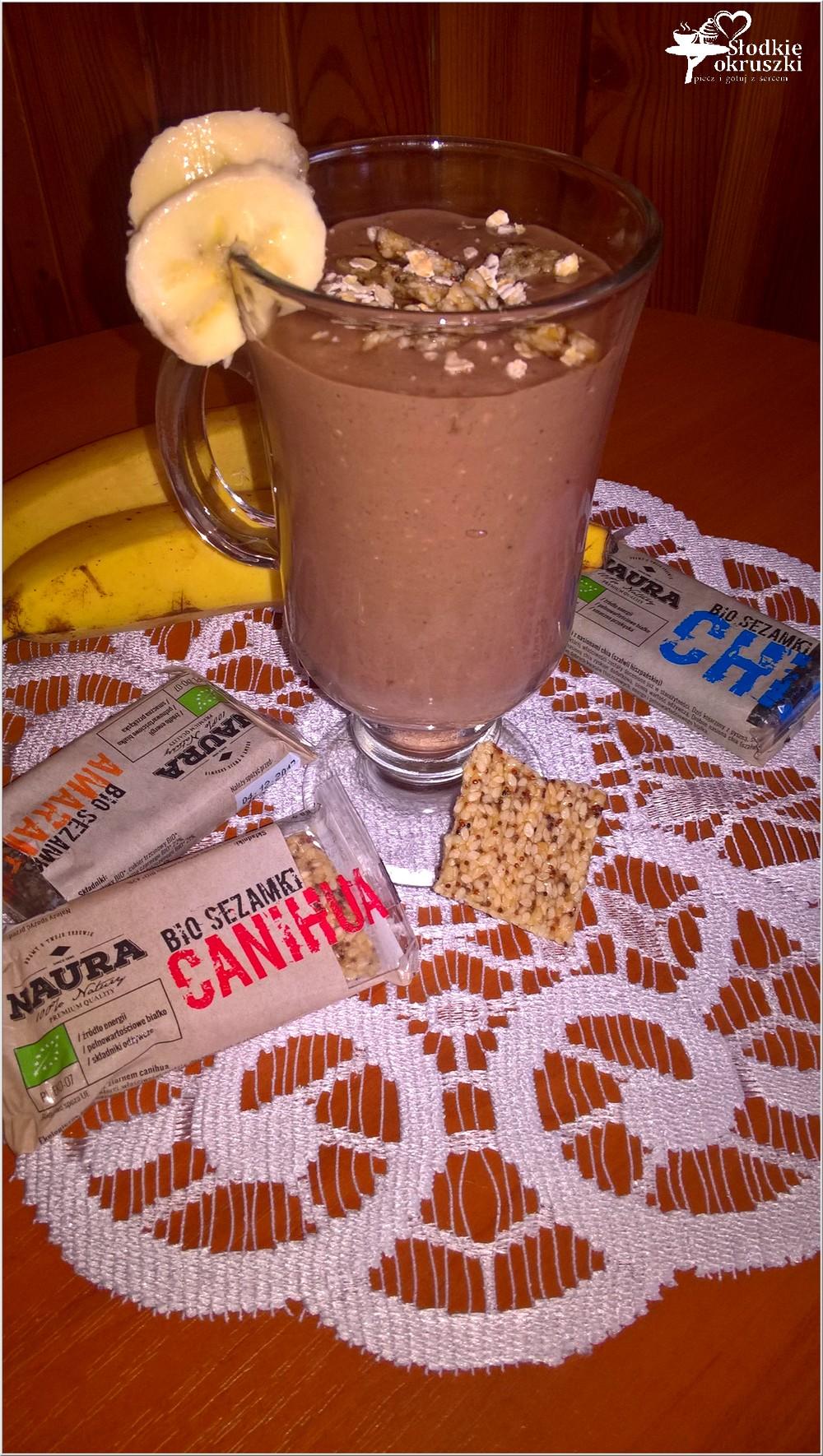 owsiany-koktajl-z-sezamkiem-zdrowe-sniadanie