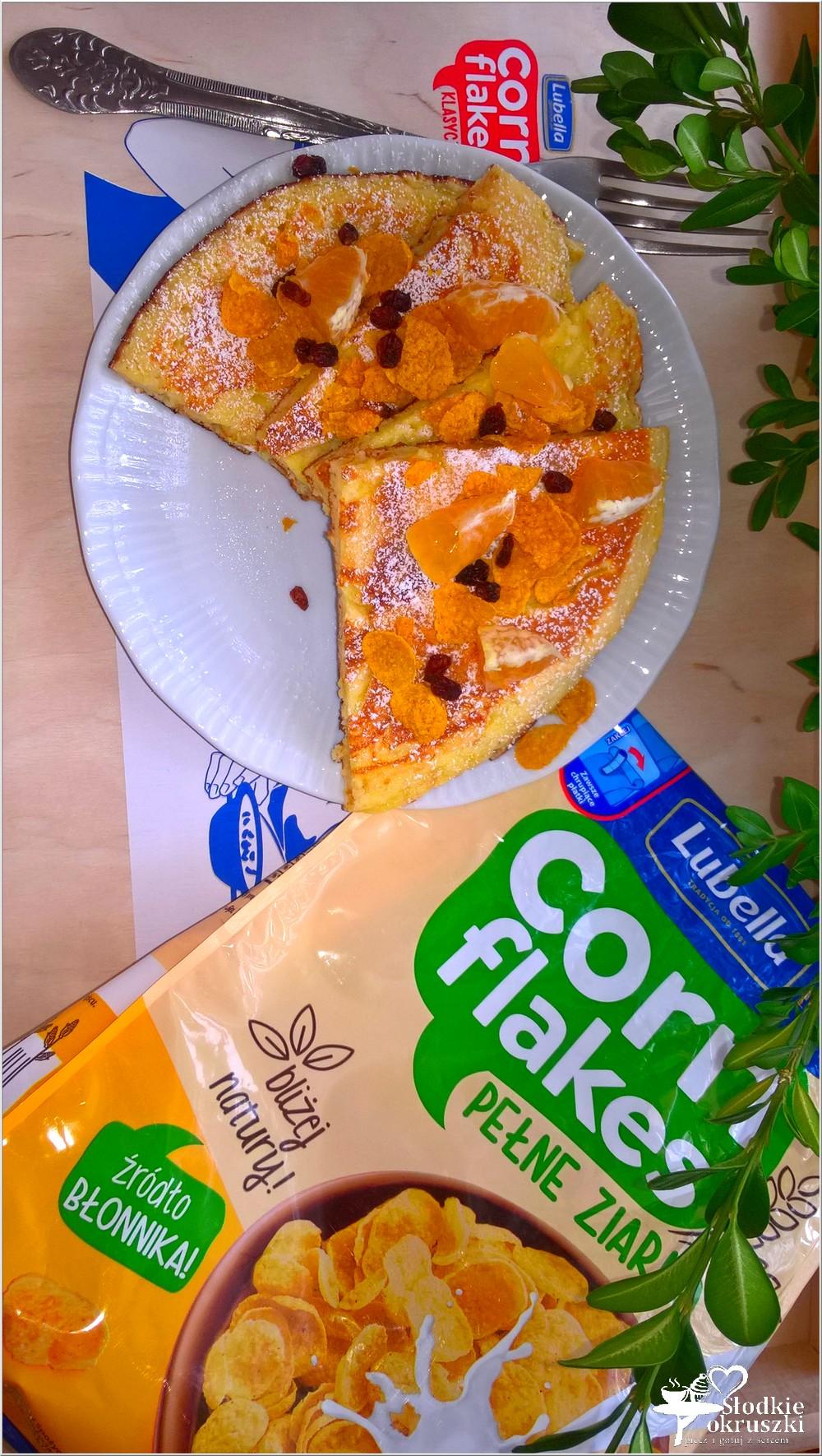 pyszny-i-chrupiacy-omlet-sniadaniowy-sniadanie-z-platkami-lubella-3