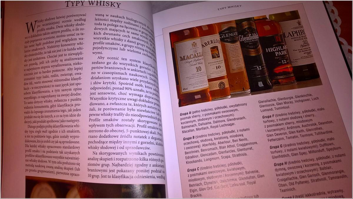 whisky-leksykon-smakosza-3