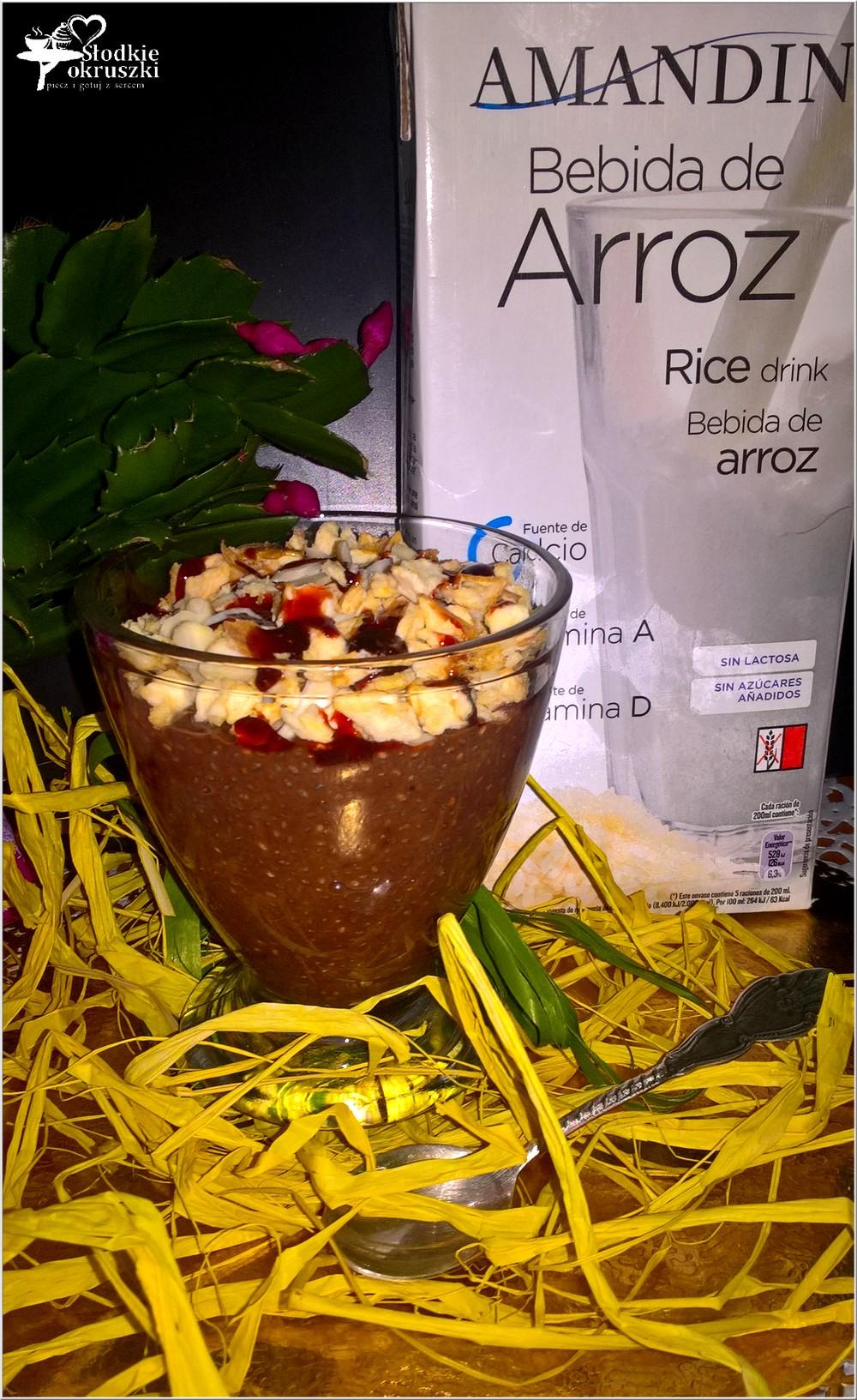 zdrowy-deser-czekoladowy-na-napoju-ryzowym-2