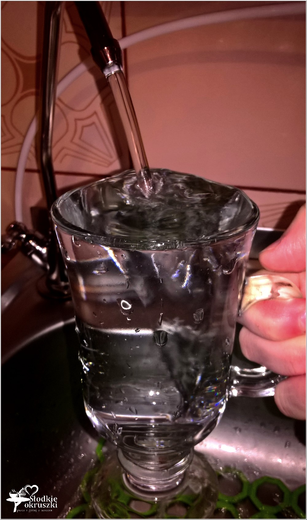 czysta-woda-do-picia-prosto-z-kranu